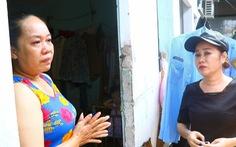 Bình Dương hỗ trợ người bán vé số nghèo, người khuyết tật 60.000 đồng/ngày