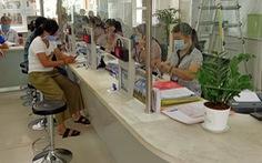 TP.HCM triển khai giải pháp để cán bộ công chức làm việc tại nhà