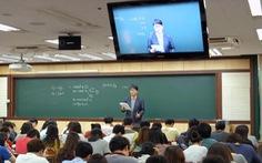 1,5 tỉ học sinh toàn cầu nghỉ học vì corona, vì sao học sinh Singapore không nghỉ?