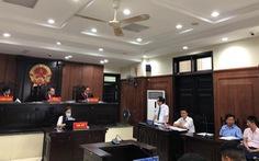 Các tổ chức hành nghề luật sư, công chứng Đà Nẵng dừng hoạt động