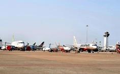 Đề xuất hỗ trợ khẩn cấp để 'giải cứu' hàng không Việt