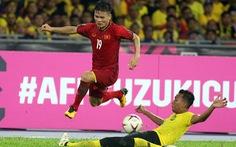 AFF Cup 2020 liệu có 'mất giá'?