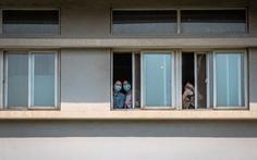 Nỗi lo bệnh nhân 'quá hạn', ca bệnh không triệu chứng tại Trung Quốc