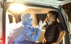 TP.HCM dự kiến kết thúc theo dõi chuỗi lây nhiễm ở ổ dịch bar Buddha