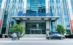 Sacombank đạt giải thưởng 'Môi trường làm việc tốt nhất châu Á năm 2021'