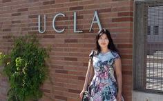 Nữ kỹ sư phần mềm trẻ ở Google: 'Đừng giống những ứng viên khác'
