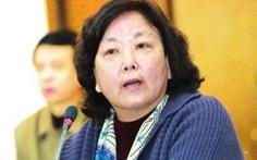 Tác giả 'Nhật ký Vũ Hán' bị ném đá dữ dội vì đồng ý xuất bản sách bằng tiếng Anh