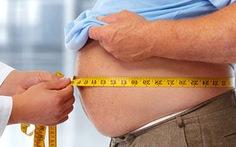 Vì sao nam giới béo phì bị nhiễm COVID-19 nặng hơn?