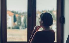 Làm sao 'đào thoát' sự bức bối từ kiểu sống cách ly?