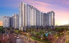 Cú hích từ hạ tầng tiếp tục tạo sóng cho bất động sản