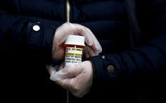 Mỹ khuyến cáo không dùng thuốc chữa sốt rét trong điều trị COVID-19