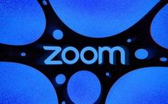 Bộ cảnh báo: Lộ hơn 500.000 tài khoản Zoom, lọt thông tin người sử dụng