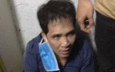 Bắt 6 người trong băng ma túy, thu hơn 10kg 'hàng đá'
