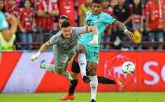 Thai-League ấn định ngày trở lại đầy bất ngờ, Văn Lâm 'thất nghiệp' dài