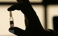 Chuyên gia Nga dự báo virus SARS-CoV-2 sẽ giảm độc lực