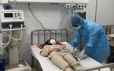 Thiết bị y tế sau khi hết 'dã chiến' sẽ đưa về các cơ sở y tế
