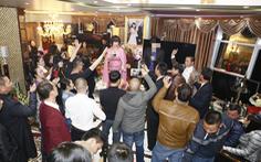 Thêm nhiều người tố cáo vợ chồng đại gia Đường Nhuệ