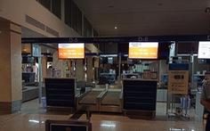 Được cấp phép, Vietnam Airlines và Jetstar Pacific tăng tần suất bay nội địa từ 16-4