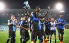 Bóng đá Bỉ hoãn quyết định hủy mùa giải