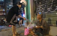 Không phải đến đại dịch người Việt mới tử tế với nhau, bao đời nay vẫn thế