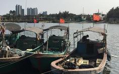 Chuyên gia Greg Poling: Trung Quốc sẽ không ngừng quấy phá Biển Đông