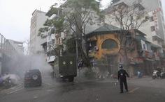 Cựu đại sứ Pháp: Việt Nam dùng sức mạnh và kỷ luật tập thể tiêu diệt corona
