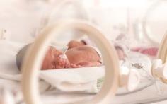 Chế độ ăn nhiều rau củ trước khi mang thai giúp giảm nguy cơ sinh non
