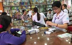 Giá thuốc bình ổn tại TP.HCM thấp hơn thị trường ít nhất là 5-10%