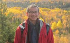 Một bác sĩ gốc Việt ở Canada qua đời vì COVID-19