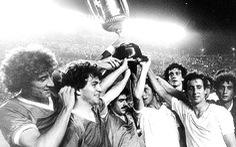 Trận chung kết Cúp Nhà vua kỳ lạ: Real Madrid tự đá với nhau