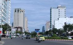 Bảng giá đất mới của Đà Nẵng có hiệu lực từ ngày 5-5