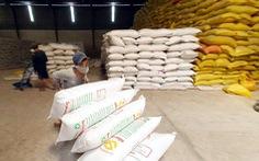 Bộ Công thương kiến nghị cho xuất khẩu gạo nếp
