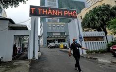 Vì sao Bộ Công an triệu tập một số cán bộ Trung tâm Kiểm soát bệnh tật Hà Nội?