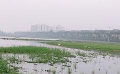 Hà Nội tiếp tục mở bán nhà ở xã hội dù nhiều dự án bị 'ế'