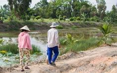 'Ngôi làng bền vững' - Kỳ 3: Sẵn sàng thay đổi - sự cam kết của người dân Hưng Thạnh