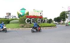 Kiểm tra việc UBND TP.HCM cho Gamuda Land thuê đất dự án không thu tiền