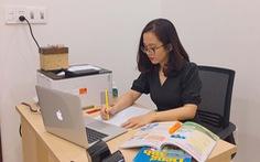 Quảng Nam: 'Trải thảm' đón giáo viên giỏi
