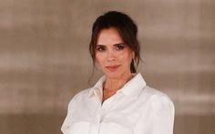 Vợ Beckham bị chỉ trích vì nhân viên nhận 80% lương hỗ trợ của chính phủ