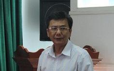 Phú Yên cách hết chức vụ trong Đảng phó chủ tịch huyện Đông Hòa
