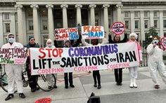 Liên Hiệp Quốc kêu gọi bỏ trừng phạt, Mỹ đáp lời?