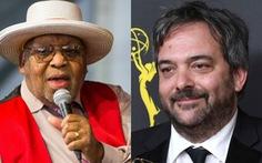 Giải Grammy Adam Schlesinger và biểu tượng Jazz Ellis Marsalis Jr. qua đời vì COVID-19