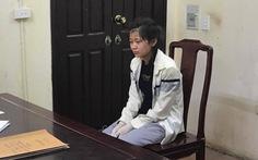 Khởi tố người mẹ sát hại con trai 3 tuổi rồi tự tử bất thành