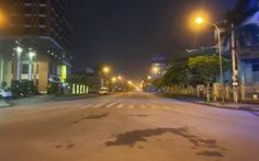 Thái Bình: Từ 0h ngày 3-4, không cho người từ vùng dịch về địa phương