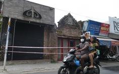 Xét nghiệm lần 2, phát hiện thêm 2 người đi bar Buddha nguy cơ cao mắc COVID-19