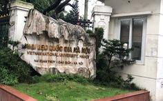 Thủ tướng phê duyệt chủ trương thành lập Trường ĐH Y Dược
