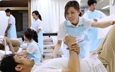 Thành phố Chiba điều chỉnh kế hoạch tiếp nhận tu nghiệp sinh Việt Nam