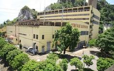 Nhiệt điện Ninh Bình không ngừng tăng cường công tác bảo vệ môi trường