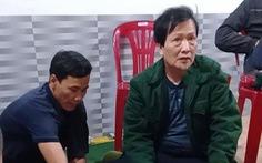Cách chức chủ tịch xã đánh bài khi trực COVID-19