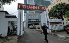 Chủ tịch Hà Nội yêu cầu lập đoàn liên ngành kiểm tra việc mua sắm trang thiết bị y tế