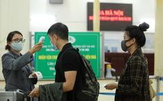 Thủ tướng Nguyễn Xuân Phúc: Cần nới lỏng một bước, nhưng vẫn phải kiểm soát đúng mức